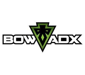 Bow Adx